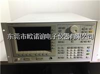 出售Agilent4155C HP4155C半导体测试仪 Agilent4155C
