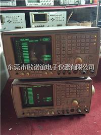 马可尼2955B 2955B综合测试仪 2955B