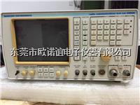 2955B无线电综合测试仪 2955B