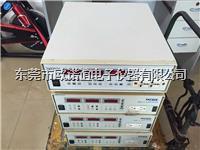 AC交流变频电源Extech6205台湾华仪6205 Extech6205