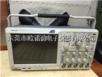 美国泰克DPO4054B 500M示波器 DPO4054B