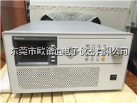台湾致茂CHROMA6530电源 CHROMA6530