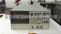 HP3577B网络分析仪 HP3577B