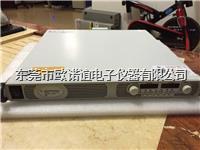 安捷伦N5767A直流稳压电源 N5767A