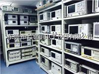 N9010A EXA信号分析仪 N9010A