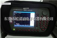 N9340B手持式频谱分析仪