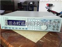 德士 VA2230A VA2230 音频分析仪 VA2230A