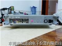 【销售+租赁+回收】IQview,IQFLEX,IQ2010无线测试仪