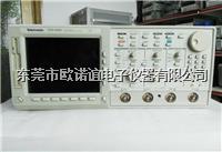 美国泰克TDS694C 四通道数字示波器3GHz采样10GS/s  TDS694C