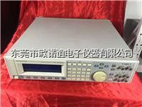 日本建伍(德仕)VA-2230A音频分析仪 KENWOOD VA2230A VA-2230 VA-2230A