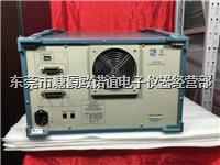 原装正品 SONY泰克 TEK 370 晶体管测试仪 0-2000V 10A 220W