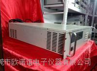 AC电源 Chroma致茂 61603 单量程 300V/1KHZ/1500VA