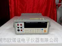 原装正品日本健伍 DL-2040 数字万用表 DL-2051 数字万用表
