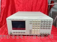 低价出售原装美国FLUKE 54200 全功能电视讯号产生器 FLUKE54200 54200