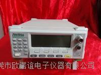 现货 日本原装Anritsu MT8852A/B 安立MT8852A/B 蓝牙测试仪 MT8852A MT8852A