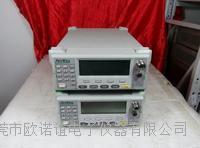 Anritsu MT8850A安立MT8850A!售MT8850A蓝牙测试仪MT8850A MT8850A