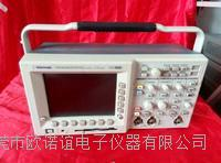 美国泰克Tektronix TDS3052B数字荧光示波器500MHz 5 GS/s 2通道 TDS3052B
