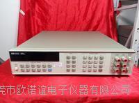 惠普HP3458A数字万用表8位半高精度万用表 Agilent3458A 3458A
