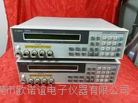 现货降价出售Agilent4288A 1kHz/1MHz电容计 4288A