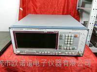原装德国R&S罗德斯瓦茨 SFQ 数字电视测试系统 3G信号源 SFQ