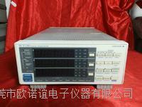 WT210功率計帶232接口,日本橫河YOKOGAWA WT210特價