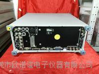 德国 罗德与施瓦茨/R&S SMU200A 矢量信号发生器 100KHz-3GHz