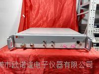 无线网络测试仪 莱特波特Litepoint IQView 2.4G/5G 蓝牙测试仪 IQView