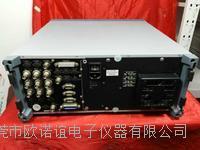 仪器/口碑好 原装德国 R&S SMIQ03B SMIQ03B信号源SMIQ03B
