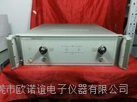 整套设备出售:HP8510C+8517B+83620B 信号发生器 8510C+8517B+83620B
