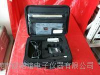 原装美国泰克TCP0030电流测量探头30A 适用于DPO/MSO示波器 带包装说明书 TCP0030