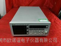 出售/租赁可罗马Chroma 66202 功率计 Chroma66202
