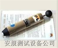 PTL弹簧冲击锤 Paperless Recorders F22.50