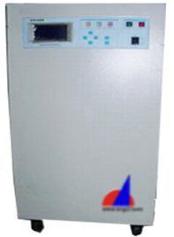 AG-ESC41 四合一安规综合测试仪 AG-ESC41
