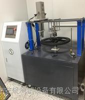 车轮精强度度验机 AG-8813