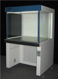 水平流洁净工作台 可根据客户要求制作