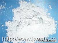 硅灰石粉供应商 80目一3000目