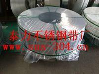 1150度温度下可连续使用的钢种