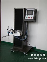 桌子锁耐久性测试机 TST-F759