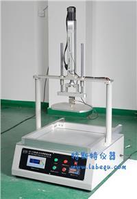 海绵、弹簧疲劳寿命测试仪 TST-F753