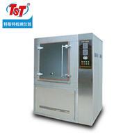 特斯特厂家直销五金件淋雨试验箱,淋雨老化试验箱厂家报价 TST-E710