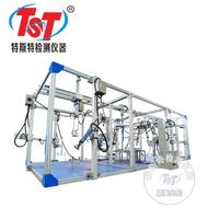 躺椅综合测试机 TST-672