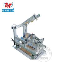 汽车门手柄/门锁耐久性试验机 HD-YQ18