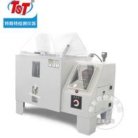 盐雾试验箱 TST-E808-60