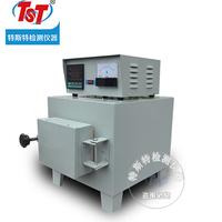 高温灰化炉(马弗炉) TST-E805