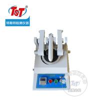 皮箱测试 TST-D325