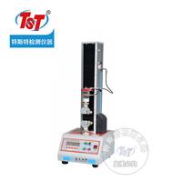桌上型拉力测试仪 TST-B601