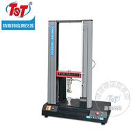 万能拉力测试机 TST-B615-S