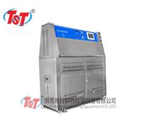 UV紫外线老化试验机 TST-E803