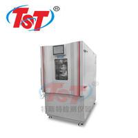 甲醛测试箱(1个立方)     HD-F801-3