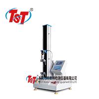 微电脑拉力试验机 TST-609B-S